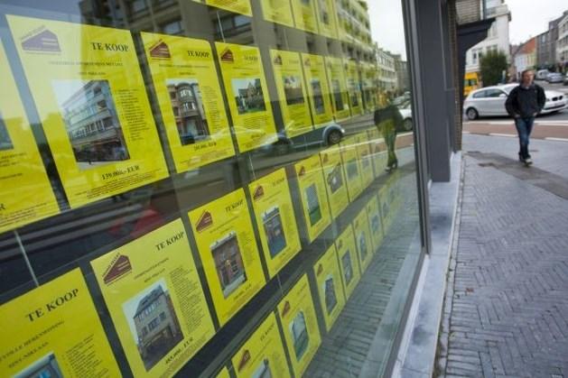Groen stelt hypothecaire aftrek voor bestaande leningen in vraag