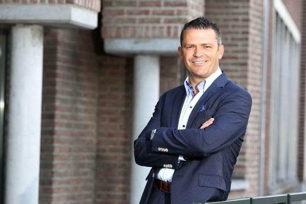 Lode Ceyssens populairste burgemeester van Limburg