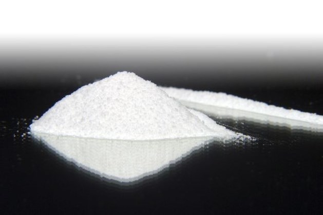 Tot 30 maanden cel voor Truiense heroïne- en speedbende