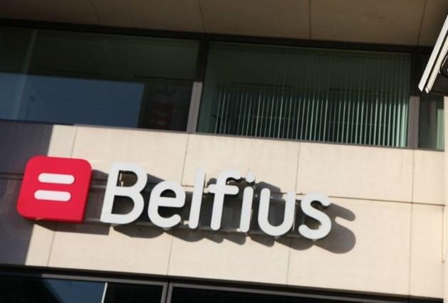 Belfius bereikt akkoord met ACW over winstbewijzen