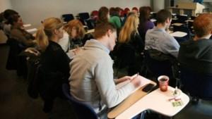 Steeds minder jongeren kiezen voor lerarenopleiding