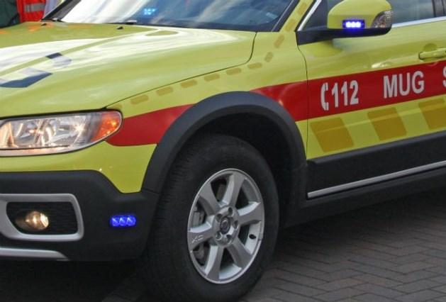 Zelfmoord in Beveren blijkt moord door vier mensen