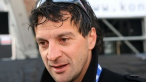 Ook Pantani, Bartoli en Vainsteins klant Fuentes?