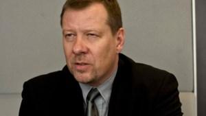 Onderzoek naar procureur Dams in zaak-Jonathan Jacob