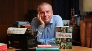 Leo Bormans, de man die Lieven Van Gils aan het zwijgen kreeg (video)