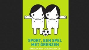 Sportclubs krijgen handleiding tegen seksueel grensoverschrijdend gedrag