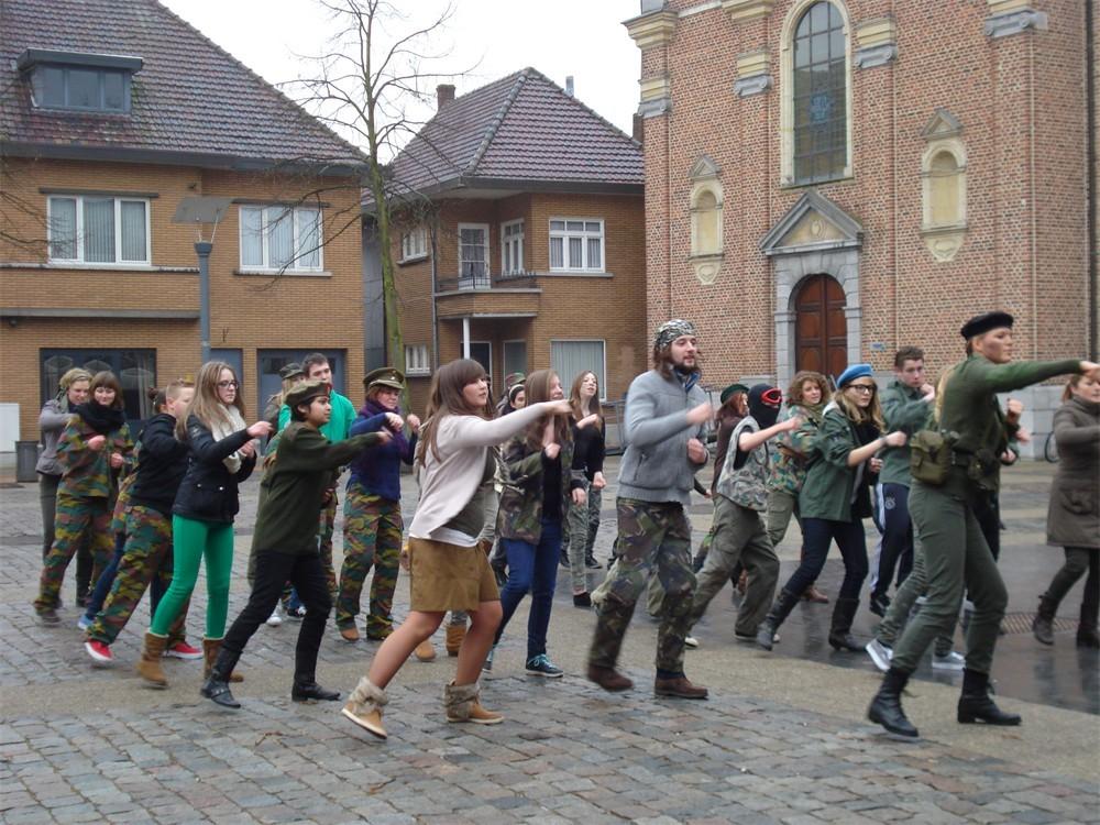 Citaten Oorlog En Vrede : Pagina niet gevonden het belang van limburg