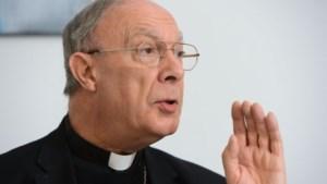 Belgische bisschoppen bezorgd over mogelijke uitbreiding euthanasiewet