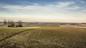 Lafelt gaat Waterloo achterna (video)