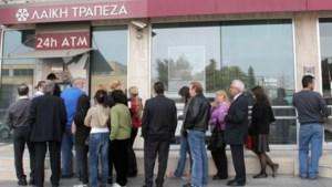 Geneesmiddelen en brandstof worden schaars op Cyprus