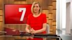 Annelies Van Herck kondigt trouw aan in 'Café Corsari'