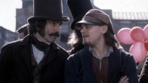 Scorsese gaat serie maken van 'Gangs of New York'