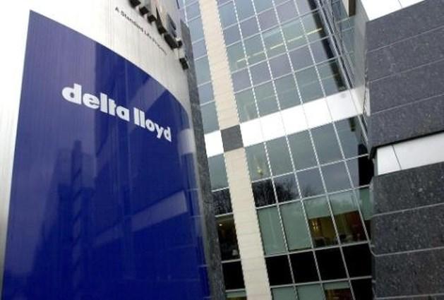 Delta Lloyd Life heeft verkoop portefeuille schadeverzekeringen aan Fidea rond