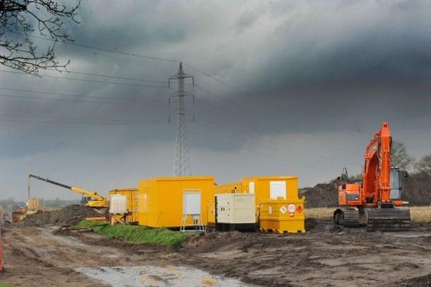 Limburg ontgoocheld over uitstel noord-zuidverbinding