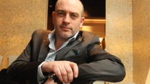 Jeroen Denaeghel wordt nieuwe hoofdredacteur P-magazine
