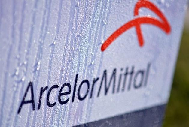 24-urenstaking bij ArcelorMittal in Luik