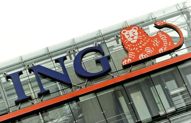 Storing bij ING maakt student in één klap 500.000 euro rijker