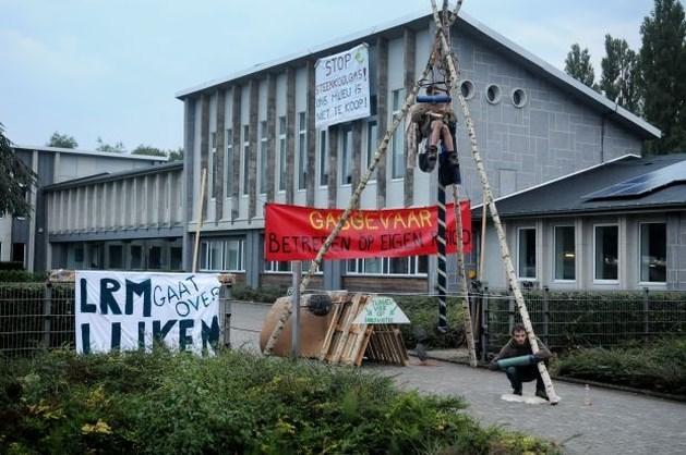 Herstructurering Dart Energy heeft geen gevolgen voor Limburgs gasonderzoek