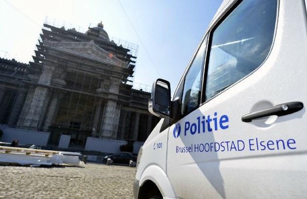 Ook politievakbond pleit voor geheimhouding adressen van agenten