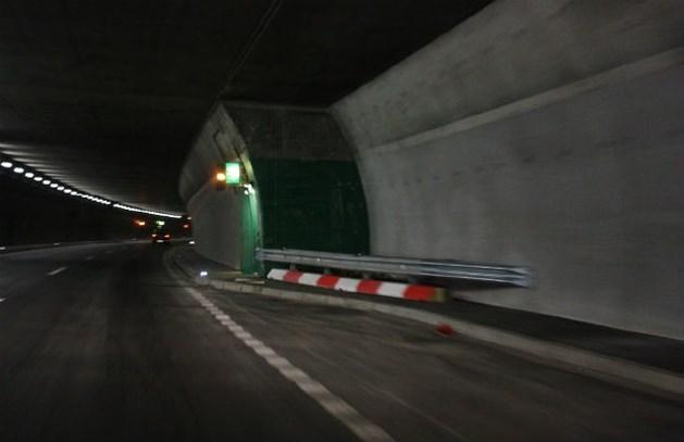 """""""Slechte wegmarking mogelijk oorzaak van busramp Sierre"""""""