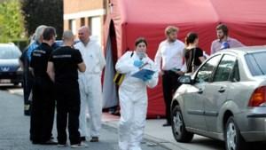 Verdachte in moordzaak Schellebelle vrijgelaten