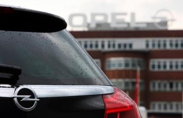 GM wil miljarden investeren in Opel