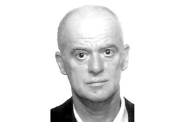 63-jarige Lanakenaar sinds dinsdag vermist