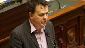 Groen organiseert hoorzittingen over GAS-boetes