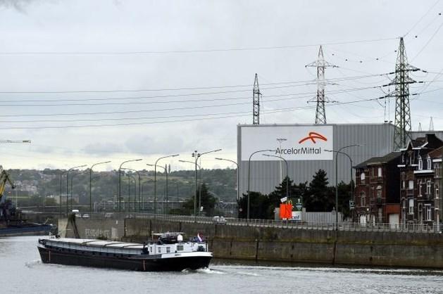 Vakbonden ArcelorMittal vrezen ontmanteling Luikse installaties