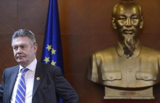 Europese bedrijven beter beschermd tegen dumping