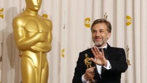 Vlaamse Opera strikt nazikolonel uit 'Inglourious Basterds' als regisseur