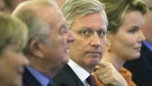 N-VA wil meteen beginnen met hervorming monarchie