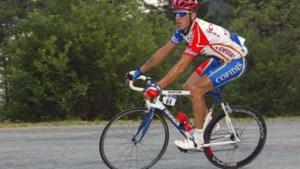 Ex-renner en dopingzondaar Gaumont in coma