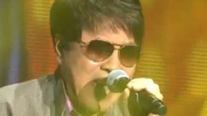 63-jarige verdringt Psy in Zuid-Koreaanse hitlijsten (video)