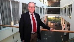 Burgemeester roept graaiers op geld uit kluis in te leveren