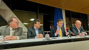 Burgemeester werkt mee aan handleiding tegen radicalisering