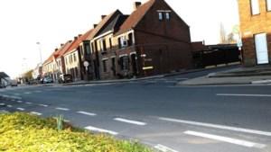 Eigenaars van gestolen kluis hebben amper helft van 1 miljoen euro terug