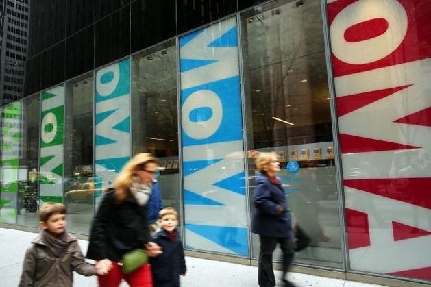 Meeste grote musea in New York voortaan 7 dagen op 7 open