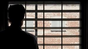 Gedetineerde overlijdt in gevangenis van Nijvel