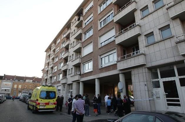 Peuter overlijdt na val uit raam in Antwerpen