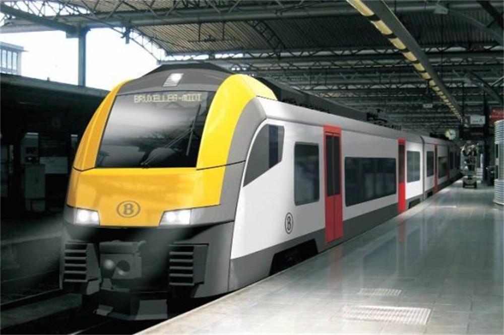 404 pagina niet gevonden - Het Belang van Limburg: www.hbvl.be/dossiers/spartacus/nmbs-beslist-in-juni-over-trein...