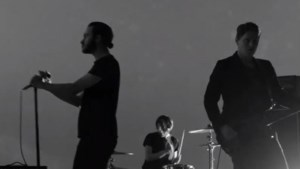 A Ton Of Love nieuwe single van Editors (video)