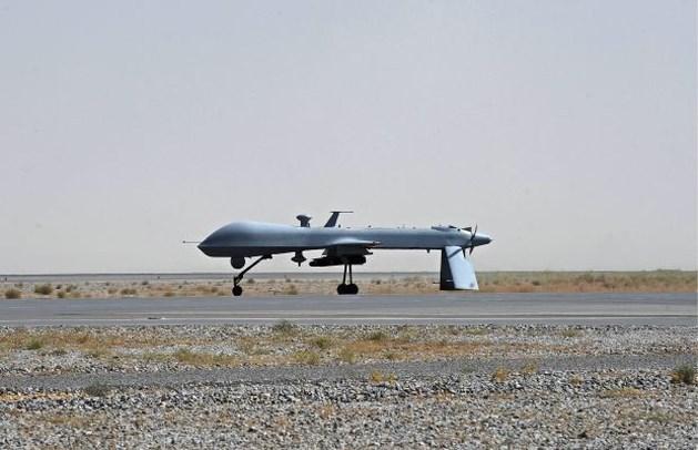 Pakistaanse rechtbank wil dat regering Amerikaanse drones neerschiet