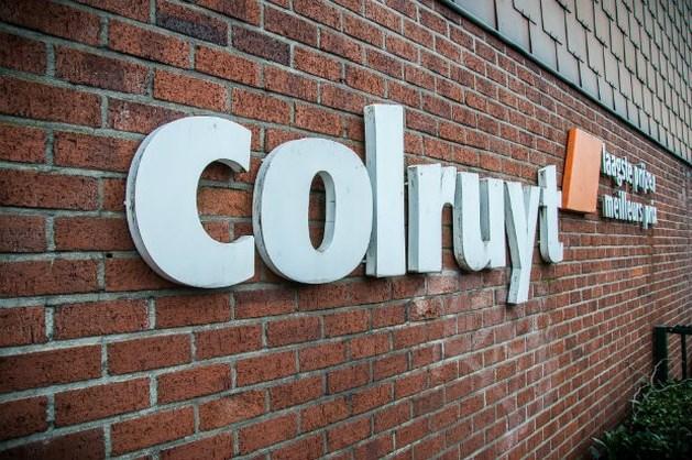 Colruyt waagt kans op de telecommarkt