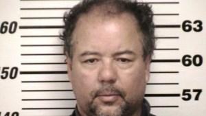 Cleveland-ontvoerder riskeert de doodstraf