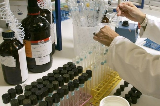 """Westerse farmaciebedrijven gebruikten DDR-patiënten als proefkonijn"""