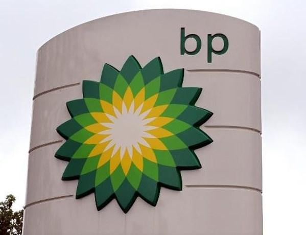 BP trekt deel personeel uit Libië terug