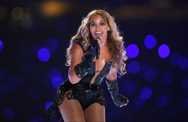 Wat is het beste nummer van Beyoncé? (poll)