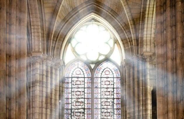 Kerkelijke opvangpunten kregen 307 meldingen van seksueel misbruik (oproep)