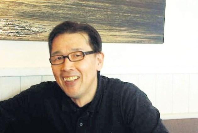 Japanse topkok vermoord na ruzie over maaltijd